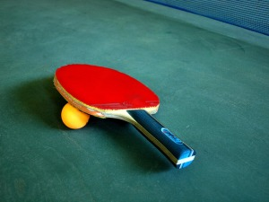 table-tennis-bat-cc-santeri-viinama%cc%88ki