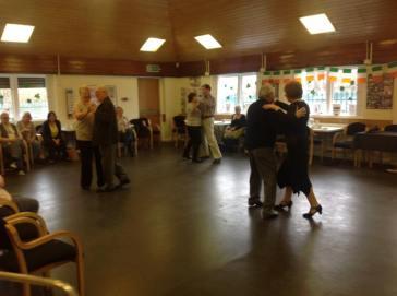tead dance 1